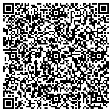 QR-код с контактной информацией организации АГРО ZOO-VET, СПД