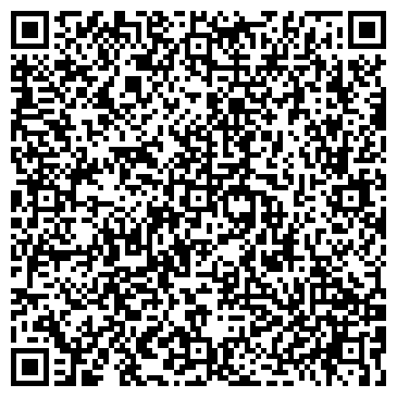 QR-код с контактной информацией организации Момо, ЧП
