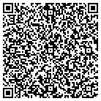 QR-код с контактной информацией организации Соварог, ООО