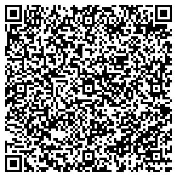 QR-код с контактной информацией организации Фито-Фарм-Продакшн, ООО