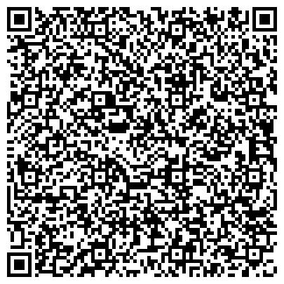 QR-код с контактной информацией организации Ассоциация фермеров и частных землевладельцев, Ассоциация