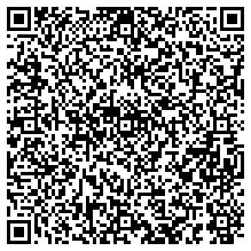 QR-код с контактной информацией организации Гордеев, ЧП