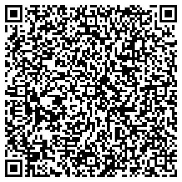 QR-код с контактной информацией организации Агро-Регионы, ООО