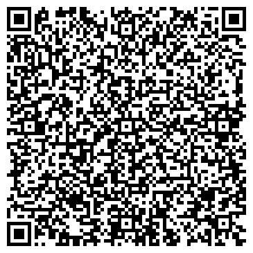 QR-код с контактной информацией организации Агроград В , ООО