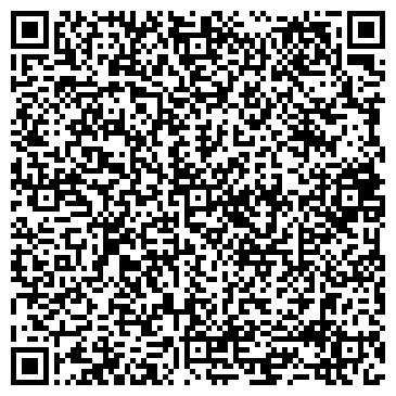 QR-код с контактной информацией организации Вагин О.Б., СПД
