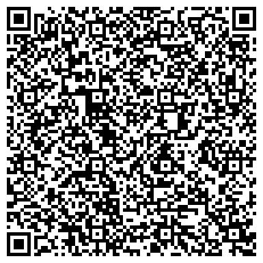 QR-код с контактной информацией организации Эко Энерджи Украина,ООО
