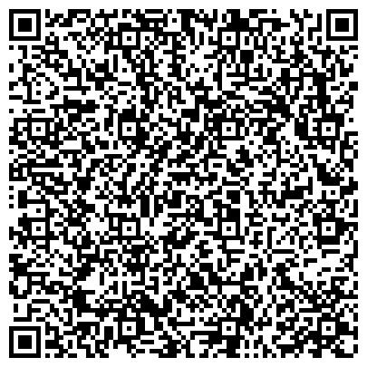 QR-код с контактной информацией организации Мироновский институт пшеницы им. В. М. Ремесла, ООО (Миронівський інститут пшениці імені В.М. Ремесла НААН)
