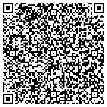 QR-код с контактной информацией организации Зерновик, ООО