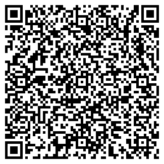 QR-код с контактной информацией организации КУРОРТПРОЕКТ