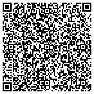 QR-код с контактной информацией организации Штрубе Украина ГМБХ, ООО