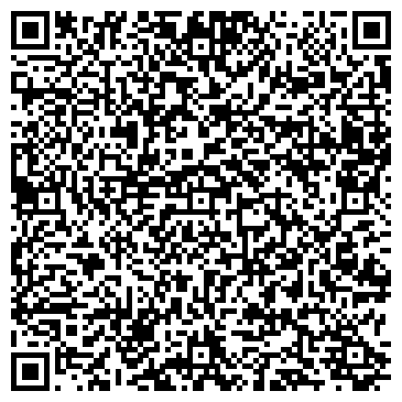 QR-код с контактной информацией организации Комторгинвест, ООО