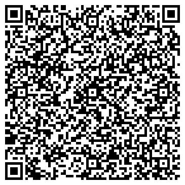 QR-код с контактной информацией организации Юкрейниан Сидс Альянс, ООО