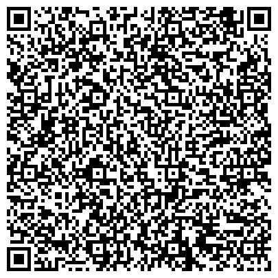 QR-код с контактной информацией организации Маисадур Семанс Украина , ООО