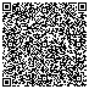 QR-код с контактной информацией организации Агрофирма Луга-Райз, ООО