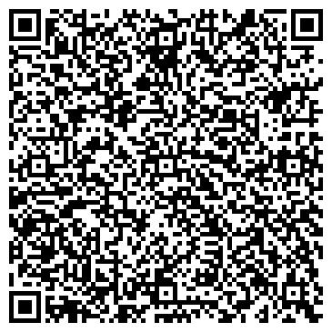 QR-код с контактной информацией организации Агросила ЛТД, ООО