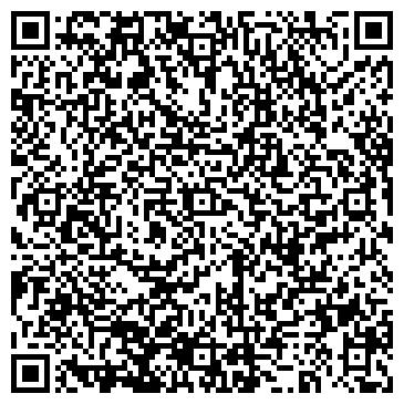 QR-код с контактной информацией организации Наша дача, ЧП
