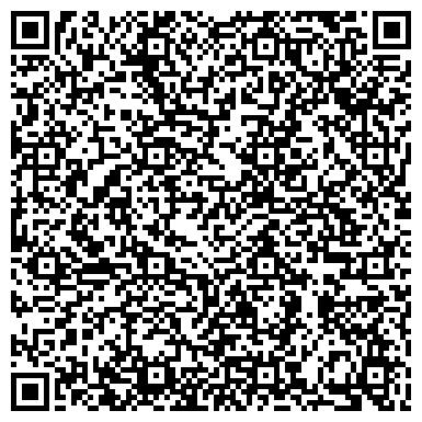 QR-код с контактной информацией организации Хозяйство Подвиноградов, ЧП