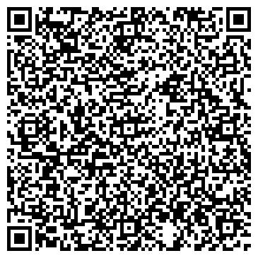 QR-код с контактной информацией организации Агромагазин Бонус, ООО