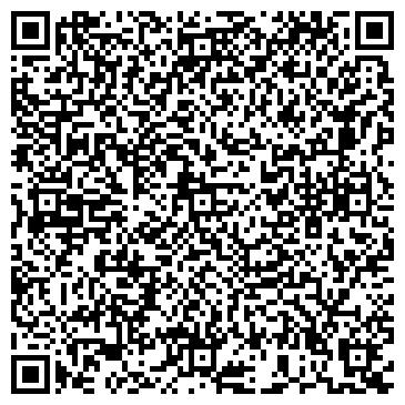 QR-код с контактной информацией организации Агродар Украина, ЧП