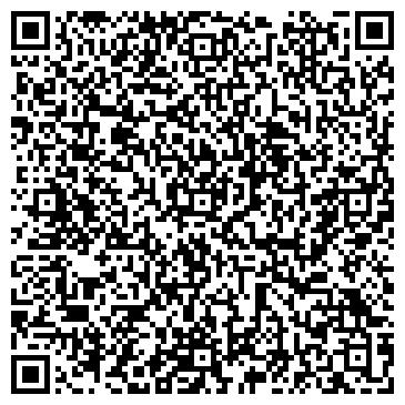 QR-код с контактной информацией организации Сортостанция, ООО
