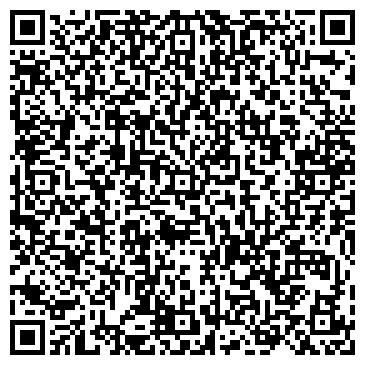 QR-код с контактной информацией организации Антарес-плюс, ЧП