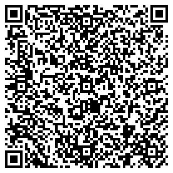 QR-код с контактной информацией организации Николаенко А. Л. СПД