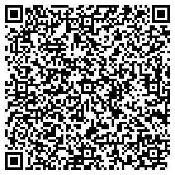 QR-код с контактной информацией организации Голденкерн, ООО