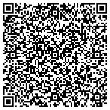 QR-код с контактной информацией организации Миронюк, ЧП