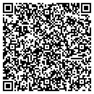 QR-код с контактной информацией организации НЕФТЯНИК ООО НГДУ УФАНЕФТЬ