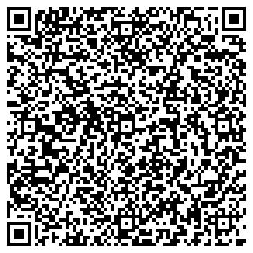 QR-код с контактной информацией организации Кахиль Ко,ЧП (Kahil Co)