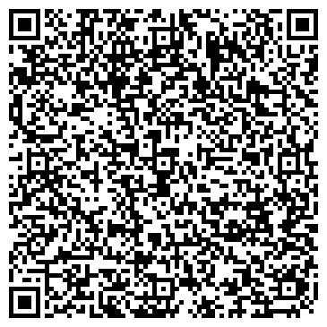 QR-код с контактной информацией организации Феликс, СПД (Felix)