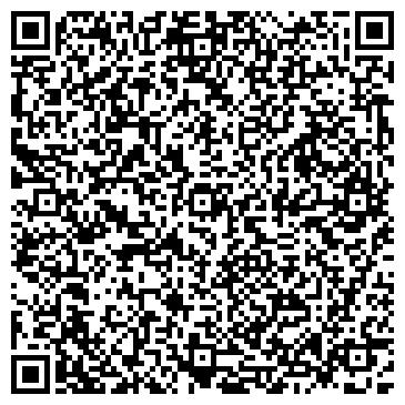 QR-код с контактной информацией организации Заповит, ООО