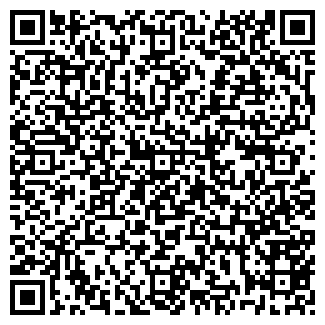QR-код с контактной информацией организации ПЧЕЛКА ООО БИОСАН