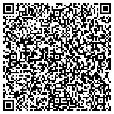 QR-код с контактной информацией организации Мак Ойл, ЧП