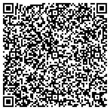 QR-код с контактной информацией организации Корпорация АПК, ООО