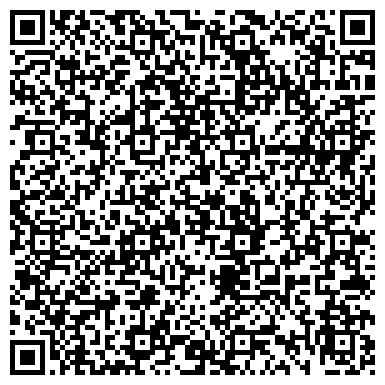 QR-код с контактной информацией организации Государственный резервный семенной фонд, ДП