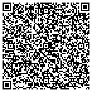 QR-код с контактной информацией организации Атрепьева О.В., СПД