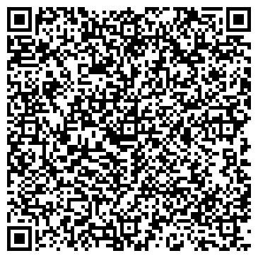 QR-код с контактной информацией организации Бутек, ООО