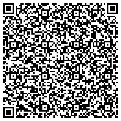 QR-код с контактной информацией организации Агрофирма Маломидская, ООО
