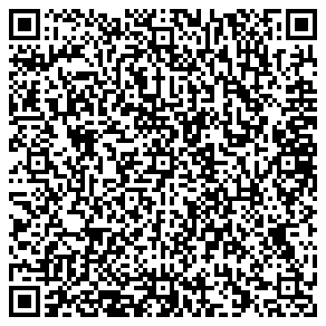 QR-код с контактной информацией организации Украгровест, ООО