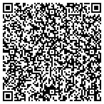 QR-код с контактной информацией организации Укрминералагро-2011, ООО