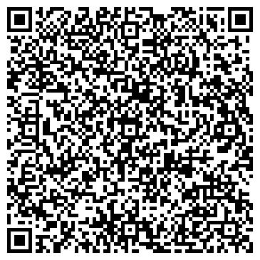 QR-код с контактной информацией организации Лимагрейн Украина, ООО