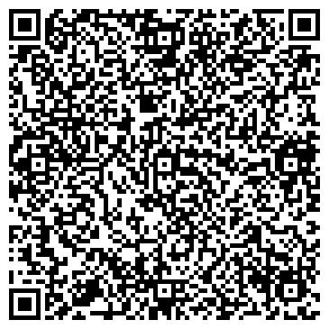 QR-код с контактной информацией организации Алмаз Агро, ООО
