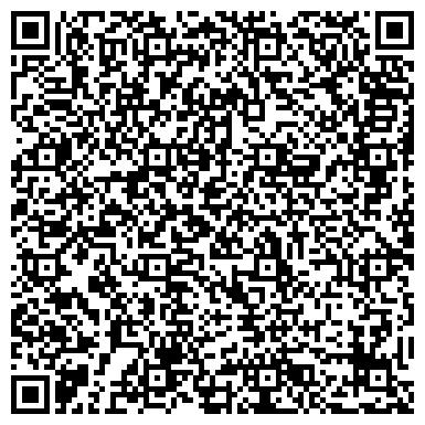 QR-код с контактной информацией организации Аграрная компания Инвестиции Украины, ПАО