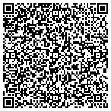 QR-код с контактной информацией организации Денисенко А.А., ЧП