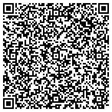 QR-код с контактной информацией организации Зырянов, ЧП