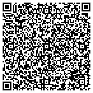 QR-код с контактной информацией организации Ковтунец, СПД
