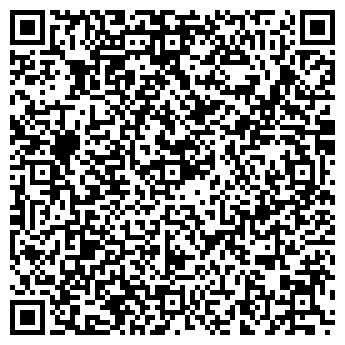 QR-код с контактной информацией организации САНАТОРИЙ-ПРОФИЛАКТОРИЙ БГУ