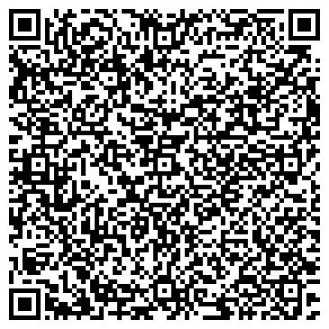 QR-код с контактной информацией организации Ириcфлауер, ЧП (Irisflower)