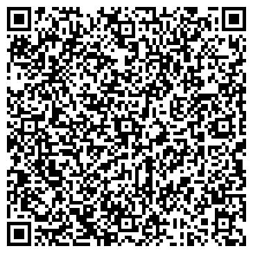 QR-код с контактной информацией организации Маринель, ООО